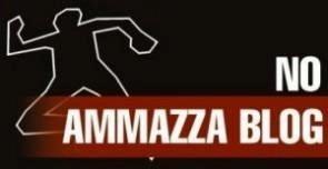 abruzzo,terremoto,l'aquila,protezione civile,curia vescovile,bibliobus,from zero,documentario