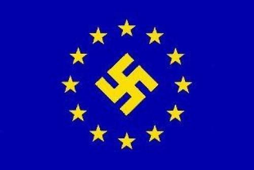 fiscal compact, costituzione, liberismo, capitalismo, governo, referendum, poveri, miseria, pareggio bilancio, deficit, economia