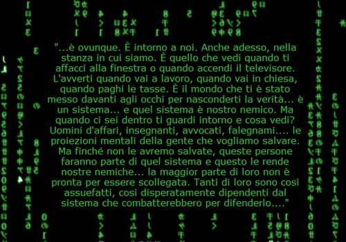 Matrix_schermo.jpg