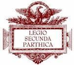 Legio.jpg