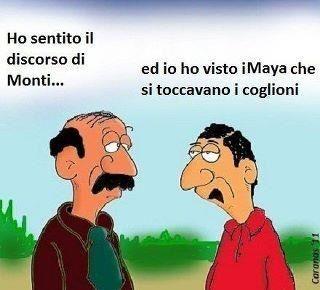 mario monti, politica, governo, riforma, manovra economica, finanziaria, europa, italia, crisi, sobrio